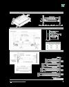 Grass Express Slide System Catalog - Part 3