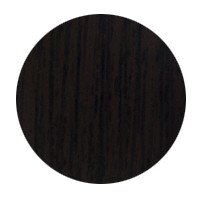 FastCap FC.WP.916.PW Peel & Stick PVC Covercap, Woodgrain PVC, 9/16 dia., Presidential Walnut, Box 1,040