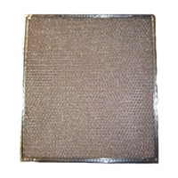 VMI 315391 F Replacement Mesh Filter, Air Pro for 011 & 021 Ventilators