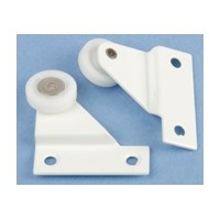 Grass 88095-09 Right Hand Drawer Slide Door Protector
