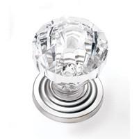 Kristal Knob 1