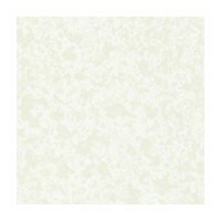 Color Rite CC17-T, Color Rite Laminate Matching Adhesive Caulk, Pearl, 5.5 oz. Tube