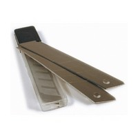 FastCap TRI-REPLACEMENT Replacement Blades, FastCap TRIBLADE