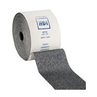 Process Engineering GC3, Graphite Rolls, 3 Wide