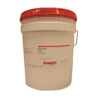 Jowat 103.4 5 Gallon General Assembly Glue, Low Viscosity, White Color, Dries Opaque