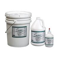Roo R-20GL, 20 Gallon Melamine Glue, White Color, Dries Clear