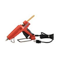3M 21200965944 Hot Melt Glue Gun / Applicator, HD, High Temp, 4lb per hour output