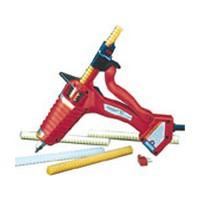 3M 21200895197 Hot Melt Glue Gun / Applicator, HD, High and Low Temp, 5.5lb per hour output