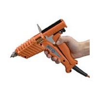 3M 21200894459 Hot Melt Glue Gun / Applicator, HD, High Temp, 3.5lb per hour output