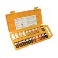 FastCap WAXKIT Wood Filler Wax Blend Sticks, Softwax Kit