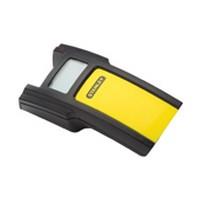 Black and Decker STHT77406, Stud Sensor 200