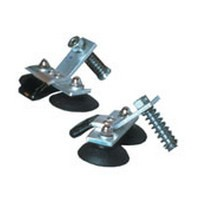 Betterley 226, Coving Router, Cove Stick Clamps