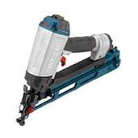 Bosch FNA250-15, Angled Nailer,  Drives 15-Gauge Angled Nails 1-1/4 - 2-1/2