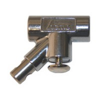 WW Preferred 17149227 990 1 - In-Line Blow Gun