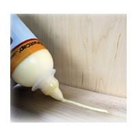 FastCap GB.GLUNIP Glue Bottle Tip, 2 Pack