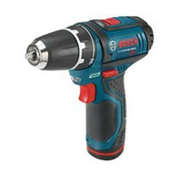 Bosch PS31-2A, Bosch PS31-2A, Cordless Drill/Driver, 12V
