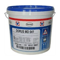 Woodtape 7501050 Bulk-22 LB, Dorus Assembly Adhesive MD041