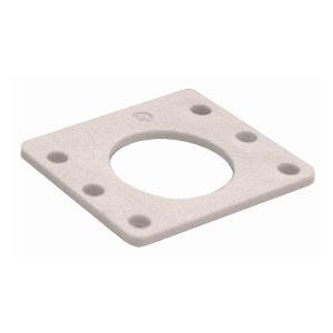 """Spacers for 7/8"""" diameter Locks, Olympus Lock WP21"""