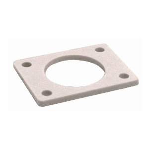 "Spacers for 1-1/8"" diameter Locks, Olympus Lock 10-350"