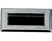 KV 819X ANO, Anochrome 3-1/4