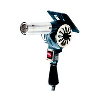 Bosch 1942, Bosch 1942 Heat Gun, Heavy Duty