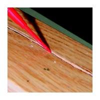 FastCap MICROTIP 2P10 Instant Wood Adhesive, Microtips, 25 Pack