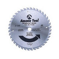 Amana Tool PC-620, 96in Sliding Joining Door Track Set, 3/4 Thick Doors, 150lb Cap, Top Plate Mounting