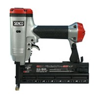 "Straight Style Air Brad Nailer for 5/8"" - 2-1/8"" Fasteners SENCO 760102N"