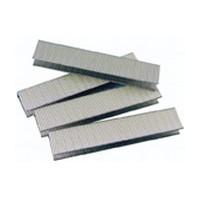 WE Preferred ES9219M Staples, 3/8 Crown, 18 Gauge, Length 3/4, Box 5,000
