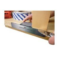 FastCap FE-AST Seaming Tool