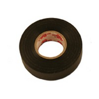 WE Preferred 0985201 961 10 Electrical Tape, Professional Grade, 3/4 x 20 yd