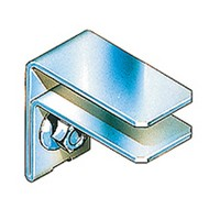 CompX Timberline LC-100 Timberline Lock, Gang Lock Accessories, Multiple Drawer Gang Lock (Front Top Rail Mount), Lockbar Clip
