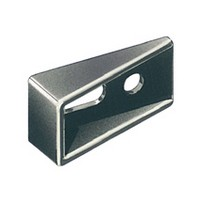 CompX Timberline DC-500 Timberline Lock, Gang Lock Accessories, Drawer Locking Clip