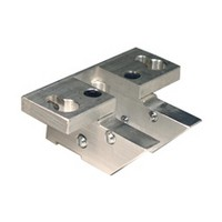 Salice TBRAM165, Salice Hinge Insertion Die