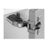 Salice CMR3A99, Institutional Hinge, Dowel