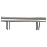 Hi Line HLBP3-38 Stainless Steel Bar Pull 3