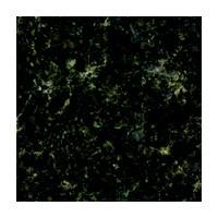 SeamFil Laminate Matching Repairer Labrador Granite 1oz Tube Kampel 3692