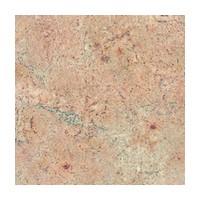 SeamFil Laminate Matching Repairer Cotta Stone 1oz Tube Kampel 7266