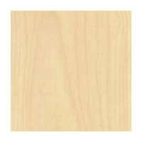Kampel 756, SeamFil Laminate Matching Repairer, Natural Maple, 1oz Tube