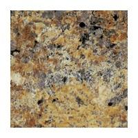 Kampel 7732CF, ColorFlex Laminate Matching Acrylic/Latex Caulk, Butterum Granite, 4oz. Tube