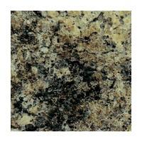 Kampel 7734, SeamFil Laminate Matching Repairer, Jamocha Granite, 1oz Tube