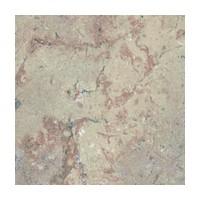 Kampel 7736, SeamFil Laminate Matching Repairer, Tuscan Marble, 1oz Tube