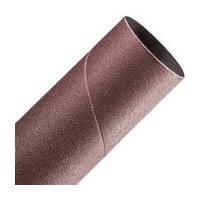 Pacific Abrasives SLV 2X4-1/2 A120, Abrasive Sleeve, Aluminum Oxide on Cloth, 2 x 4-1/2, 120 Grit