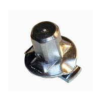 CompX Timberline AP-037 Timberline Lock, Gang Lock Accessories, Adjustable Pin 3/8