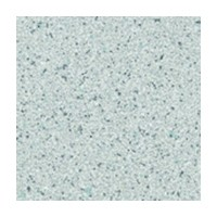 O'Bh 5305, FormFill Laminate Matching Adhesive Caulk, 5305, 5.5 oz. Tube