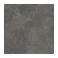 O'Bh 5423, FormFill Laminate Matching Adhesive Caulk, 5423, 5.5 oz. Tube