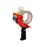 Baumrucker TDC084100, Tape Dispenser / Tape Gun