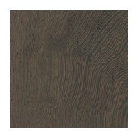 Edgemate 4631182, 7/8 Fleece Back-Sanded Real Wood Veneer Edgebanding, Wenge