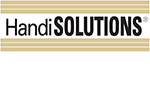 HandiSOLUTIONS logo