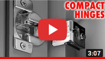 Compact Hinges video clip